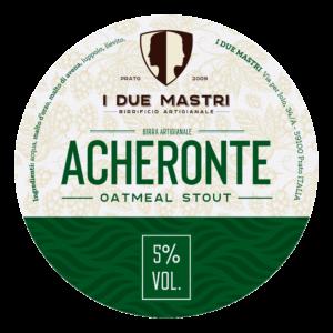 Acheronte