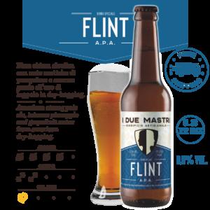 FLINT-12PACK-VETRINA