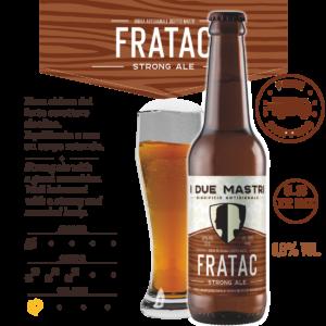 FRATAC-12PACK-VETRINA