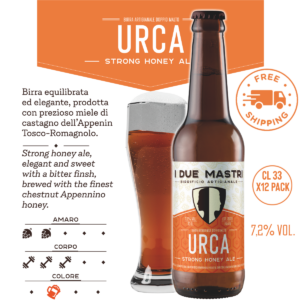 URCA12-PACK-VETRINA