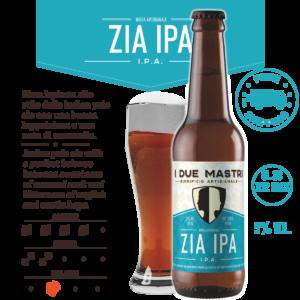 ZIAIPA-12PACK-VETRINA