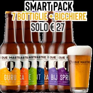 smart pack